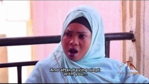 Video: Who You Help - Latest Intriguing Yoruba Movie 2018 Drama Starring: Femi Adebayo | Regina Chukwu